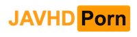 JAV HD Porn