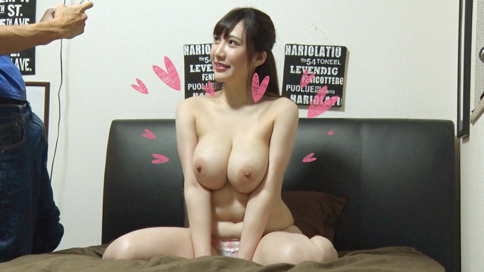 FC2 PPV 1046522 Kaede ☆ Huge Tits I Cup ★ Beautiful Woman's Milk And Vagina Tokoton Fulfillment! Hidden Po