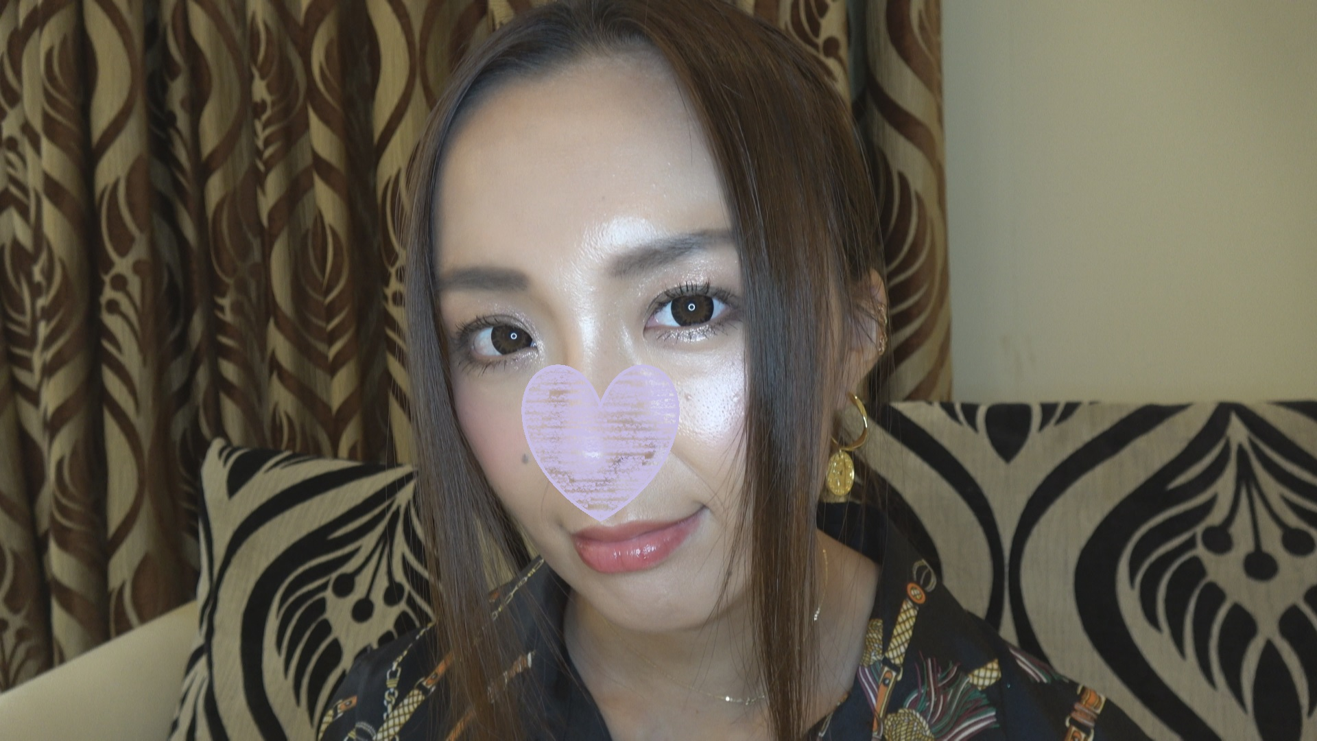 FC2 PPV 1127558 shooting Naoko 35-year-old creampie in a large amount of sexy beauty witch beautiful skin