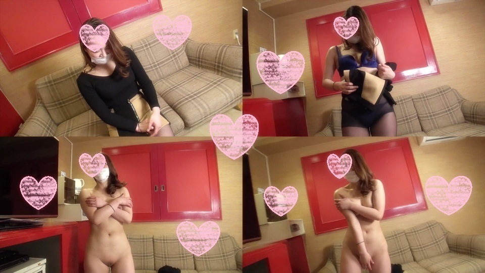 FC2 PPV 547590 First Take ☆ Cum In Beauty Man JD Of E Cup! The third issue was out in the second life of