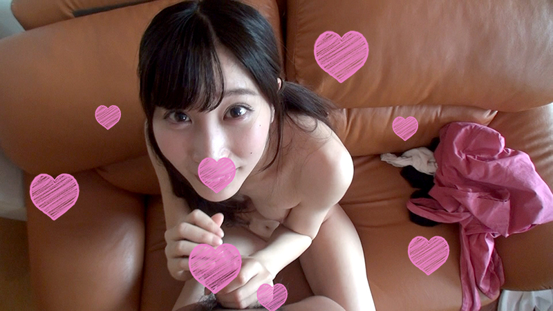 FC2 PPV 708900 Mona (21) sequel ★ Nipple licking & blowjob eyes are irritating. Squirting for toy blame.