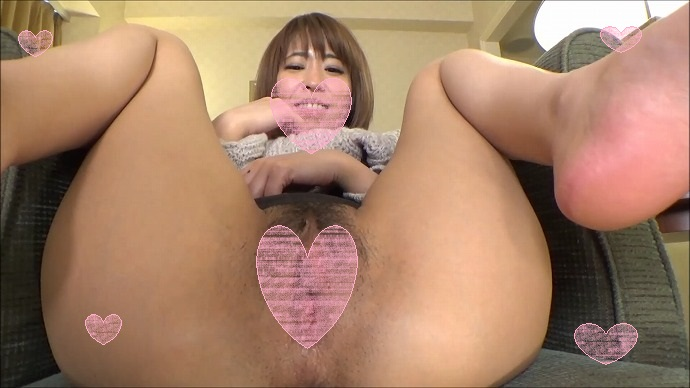 FC2 PPV 840813 Arasa ♪ F cup natural gal wife ❤ daily erotic manga masturbation masturbation 三 wife