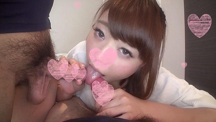 FC2 PPV 937498 S class neat big breasts daughter W fellatio stop hell ド de S blame tears eyes deep throat