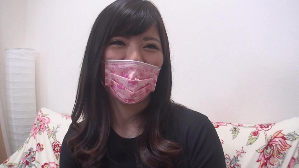FC2 PPV 956349 First shot ☆ Glamorous body is unbearable! Kaze-san, a beautiful beauty, decides to