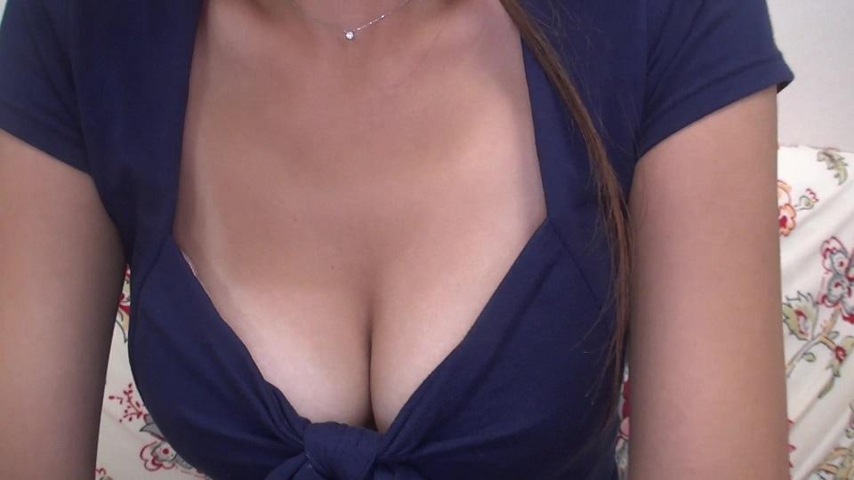 FC2 PPV 997585 First shot ♪ dazzling after sunburn, super erotic preeminence erotic elder sister ☆ Come