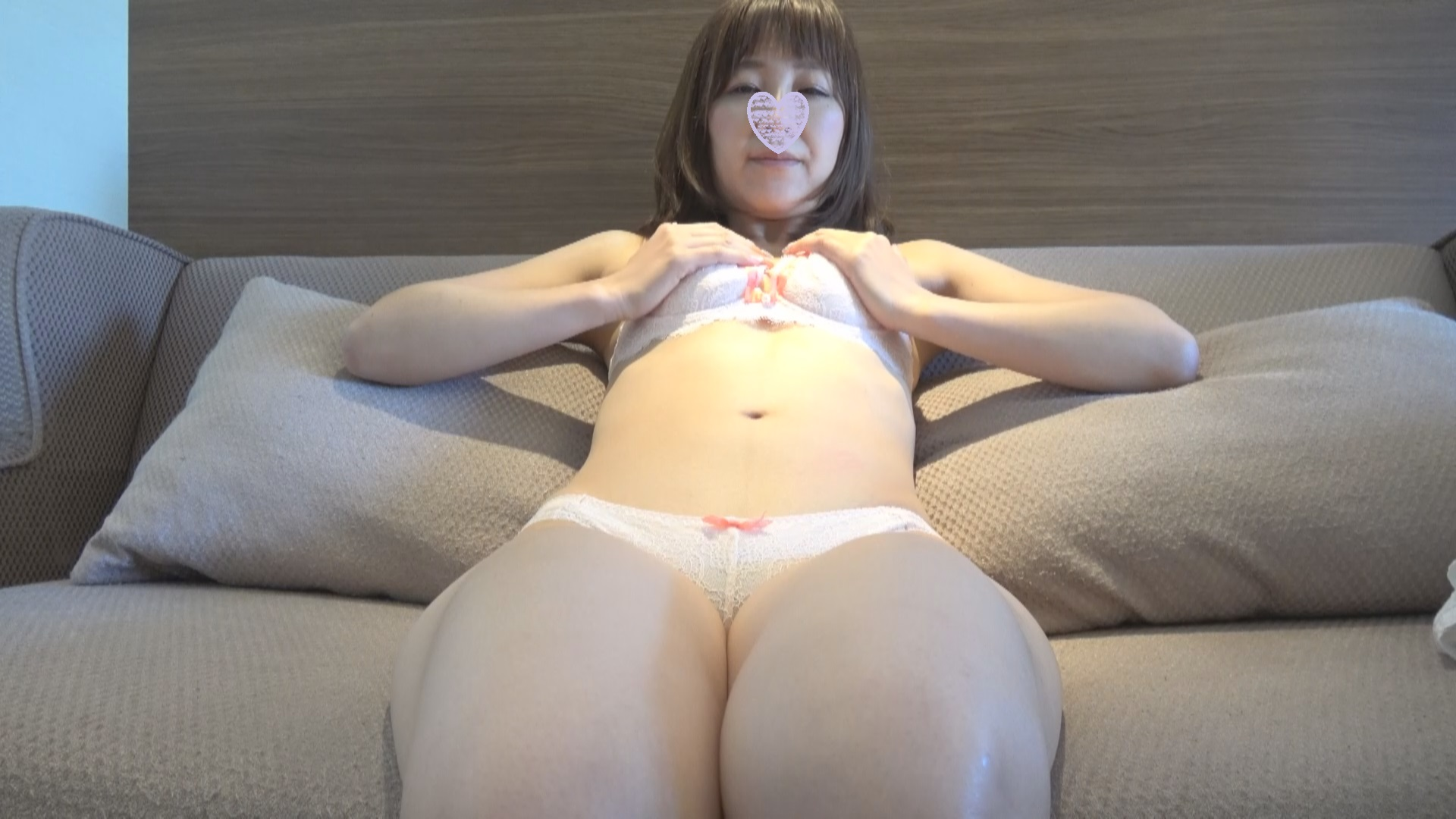 FC2 PPV 1214753 shooting Minako 37 years old self-masturbation remastered