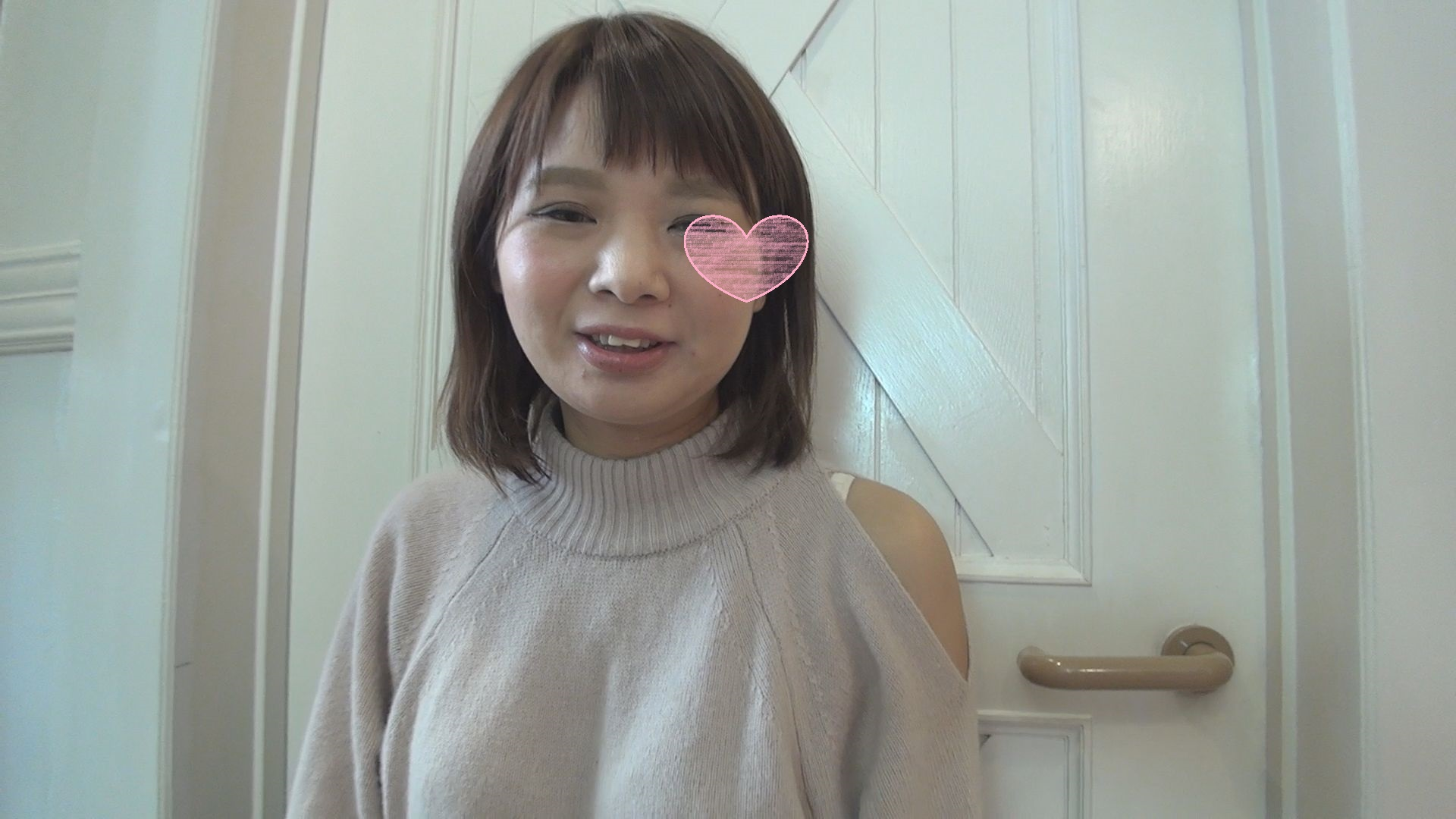 FC2 PPV 1241011 ☆ First shot ☆ Complete appearance ☆ Beautiful legs Deckuri Cum inside a sensitive girl
