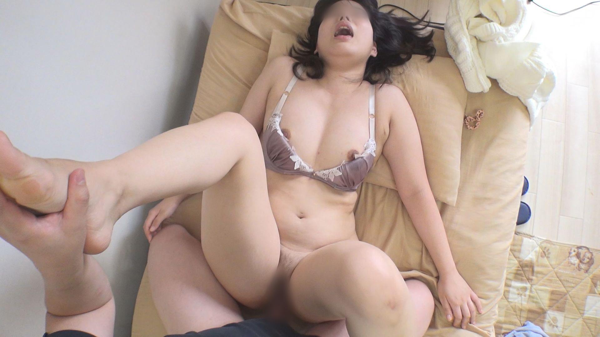 FC2 PPV 1255564 Kerberos Minpaku Hajime Mashita! I tried to get a free accommodation fee for Janiota who
