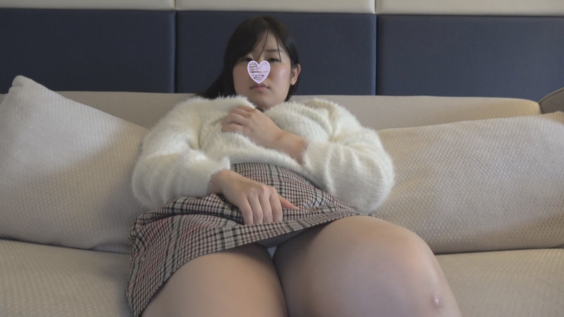 FC2 PPV 1290800 Mizuki 26-year-old selfie masturbation remastered version