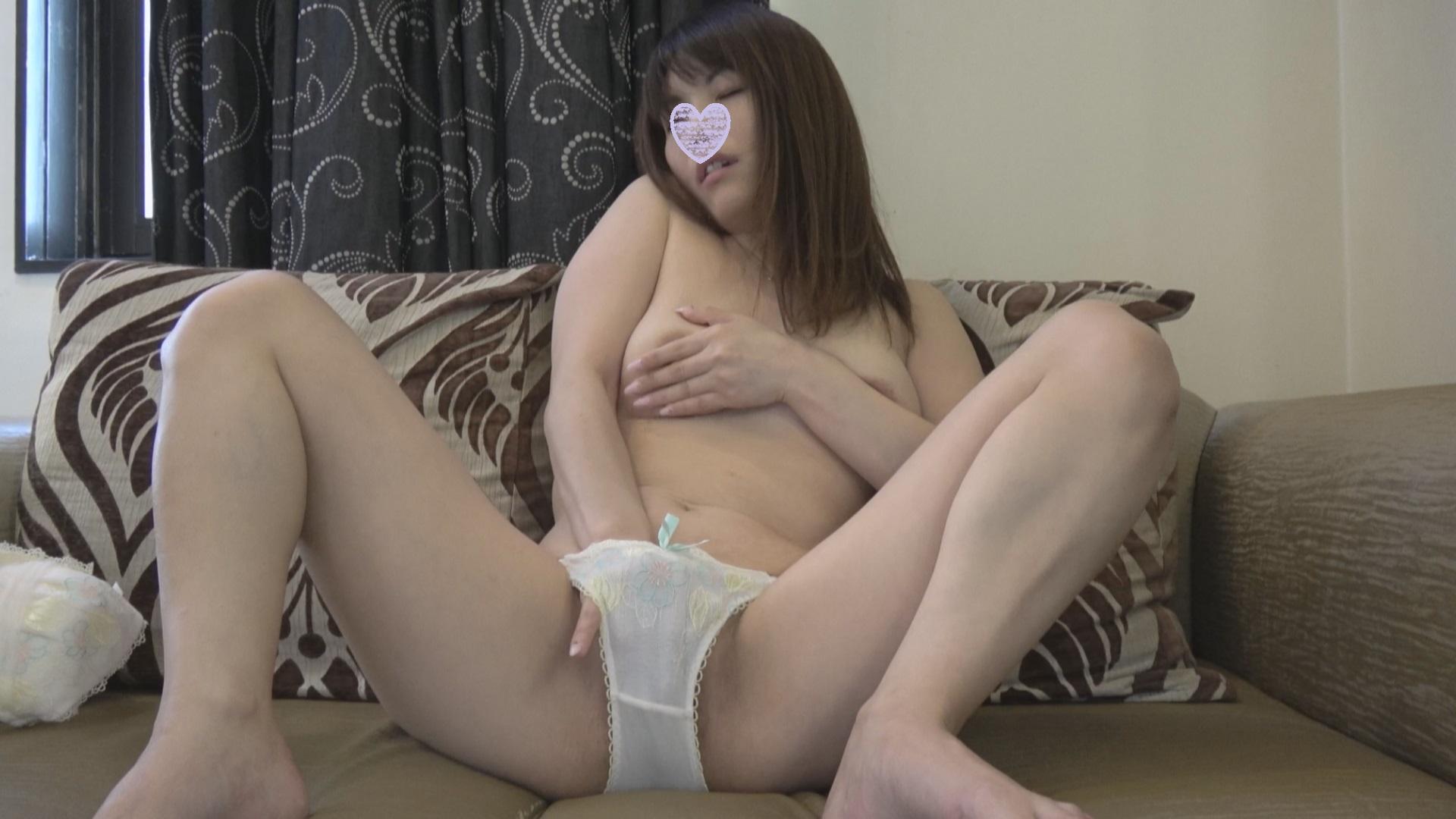 FC2 PPV 1326659 Shiho 39-year-old selfie masturbation remastered