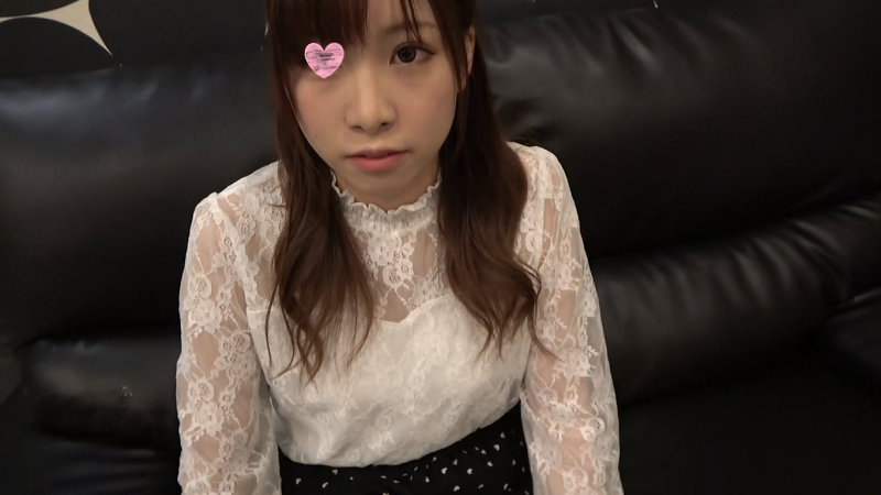 FC2 PPV 1347025 Very popular apparel shop assistant Ami-chan 19 years old 2nd! Really seeded raw sex to