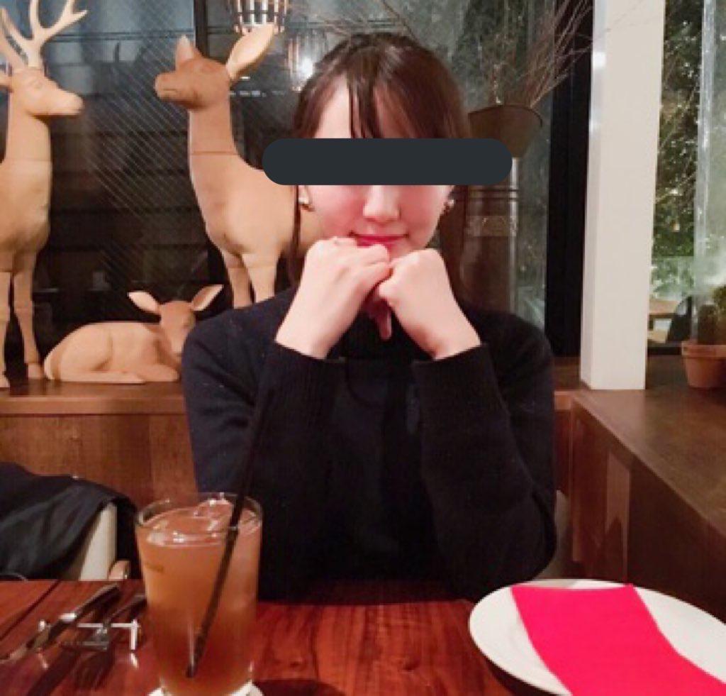 FC2 PPV 1354828 One coin plan ❤️ S-class cafe clerk Sakura ❤️ Restraining oil blame in the bathroom 2nd