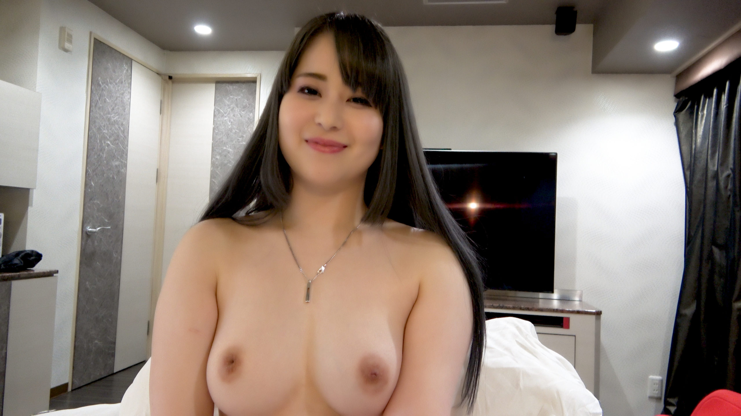 FC2 PPV 1380856 Karin 20 Years Old Rocket Boobs F Cup Shaved Gal Early Review Benefits Available
