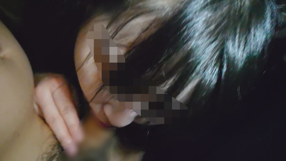 FC2 PPV 1387754 Eri-chan, who specializes in sexual desire processing, a lewd J-type girl who can hold any