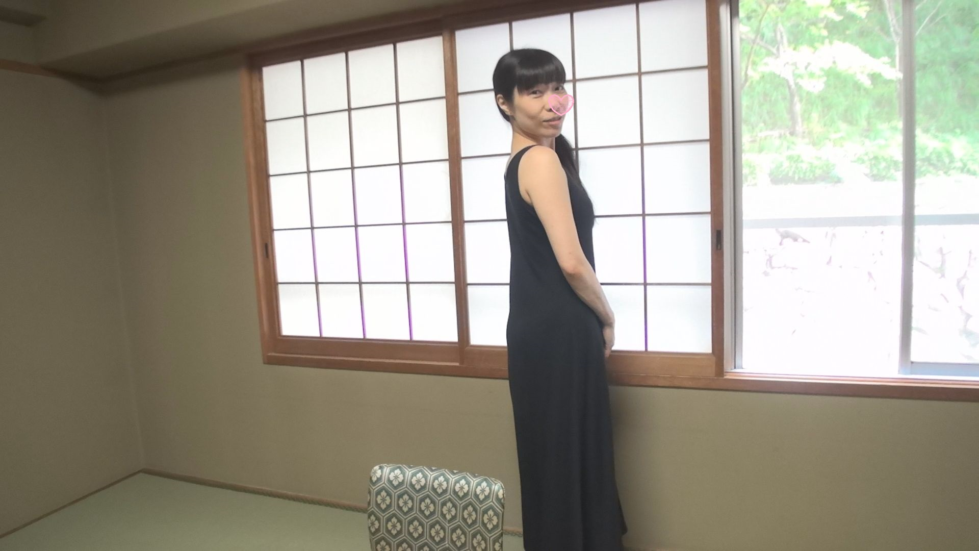 FC2 PPV 1148358 Miracle beauty milf ☆ Japanese teacher of middle school in 40s ☆ Pies raw leg mature woman