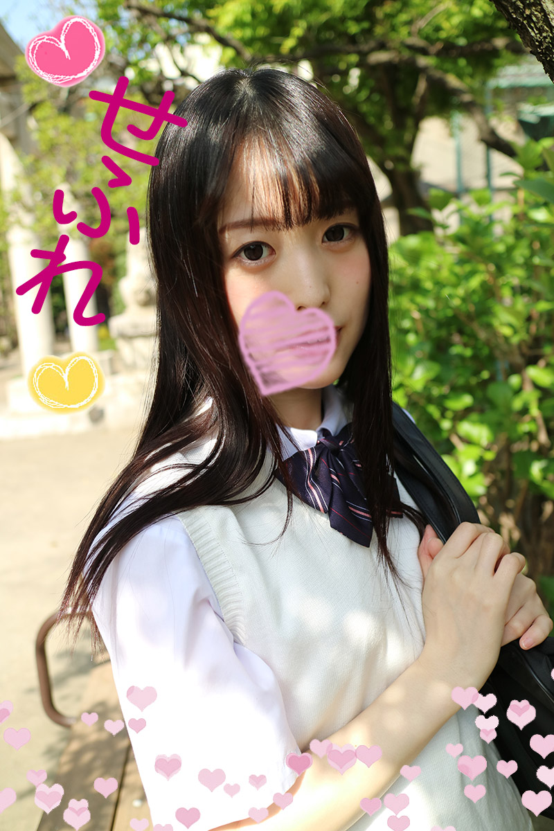 FC2 PPV 1160381 Puriketsu Indecent ○ Play with a too erotic Prickets of 18-year-old body! Mouth mancho
