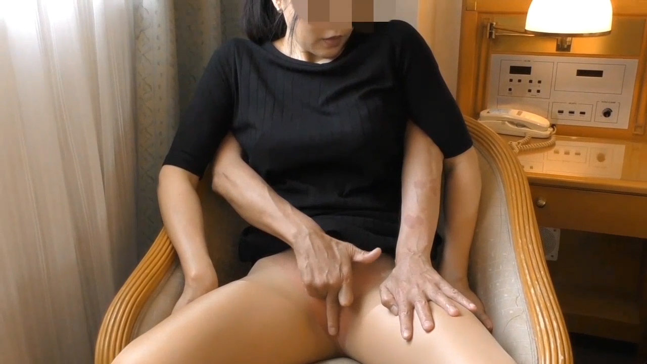 FC2 PPV 1413471 Individual Photography The Splendor Of A Mature Woman In Her 40s