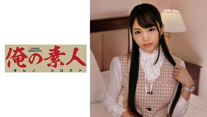 230ORETD-723 Hanazawa