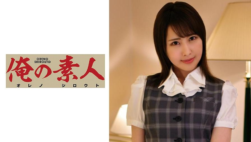 230ORETD-724 Mr. Yamaguchi