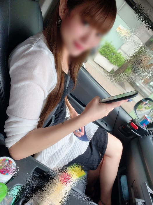 FC2 PPV 1453442 Convenient mistress gal and travel Nagisa squid tattoo but a mistress who likes service