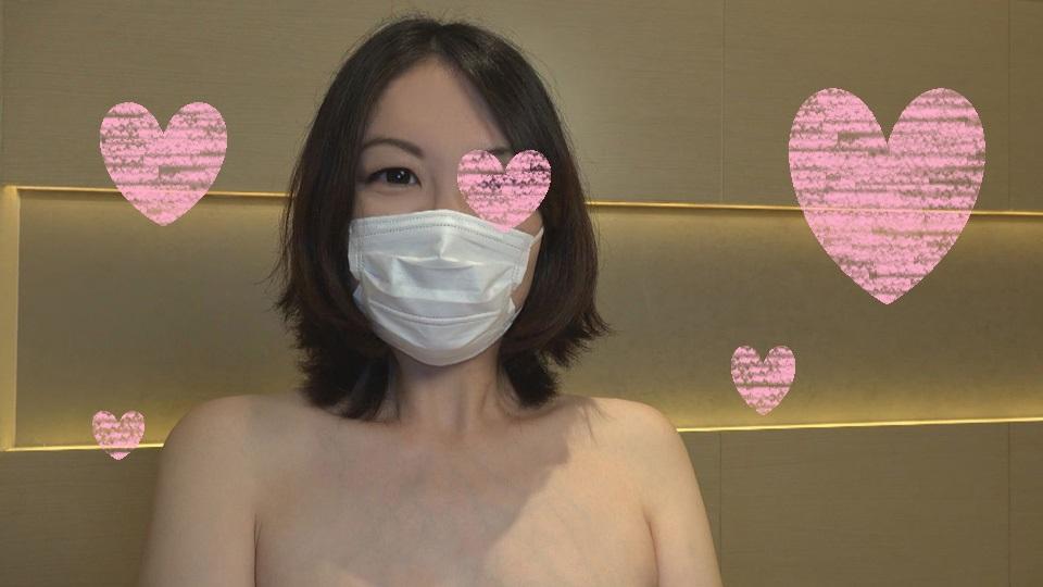 FC2 PPV 1454480 ★ Pregnant Cheating POV ☆ Mysterious Sexy BODY Nasty Pregnant Woman Michiyo-san ☆ A