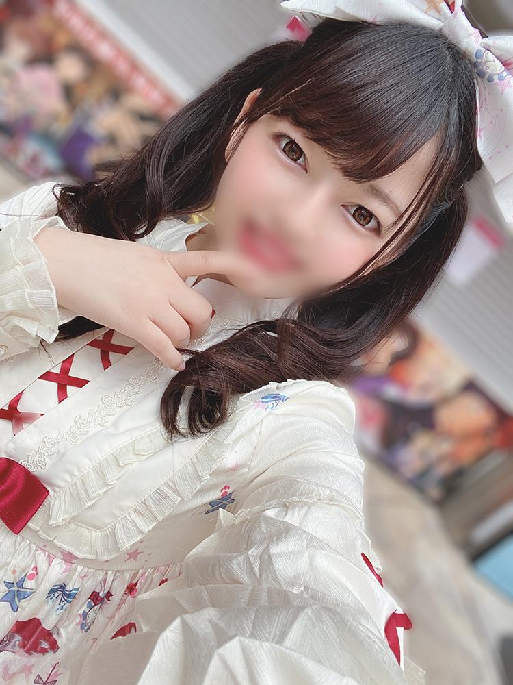 FC2 PPV 1478019 Land mine girl x mass production girl] Lori Kawa angel ♀ x 2 found in the city ☆ Tsurupeta