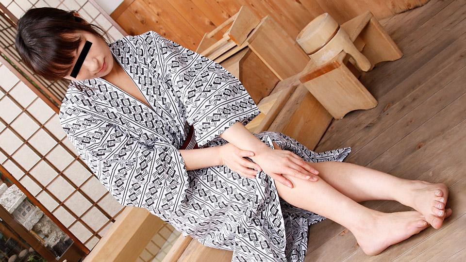 Pacopacomama 010119_002 Yukari Ayaka Exposed Hot Spring Adultery Travel 46