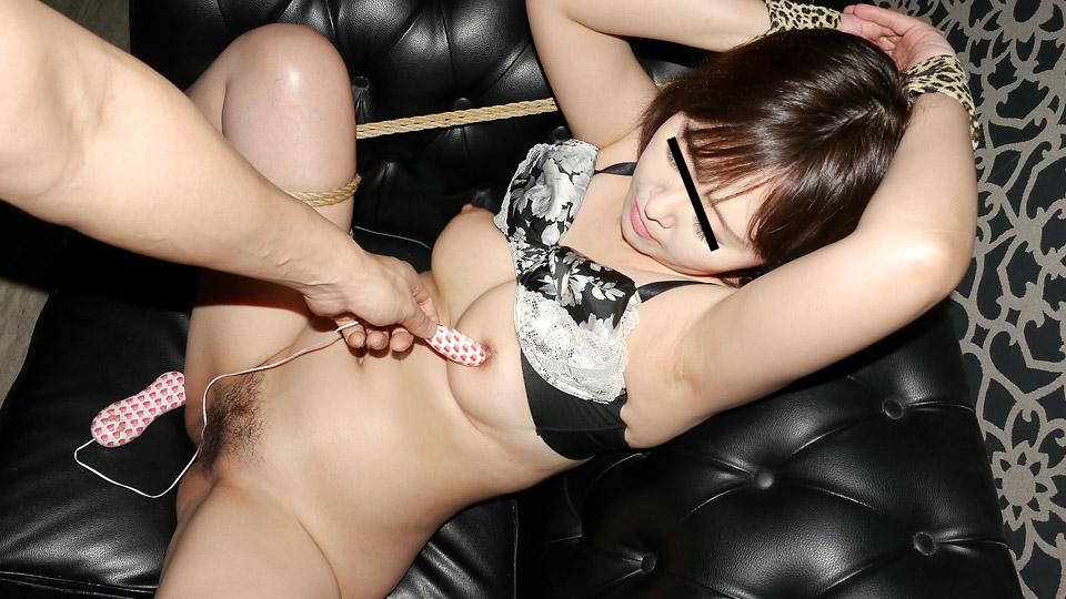Pacopacomama 020620_251 Michiko Sugaya Ikinari Tortoiseshell Binding ~ Michiko Sugaya ~