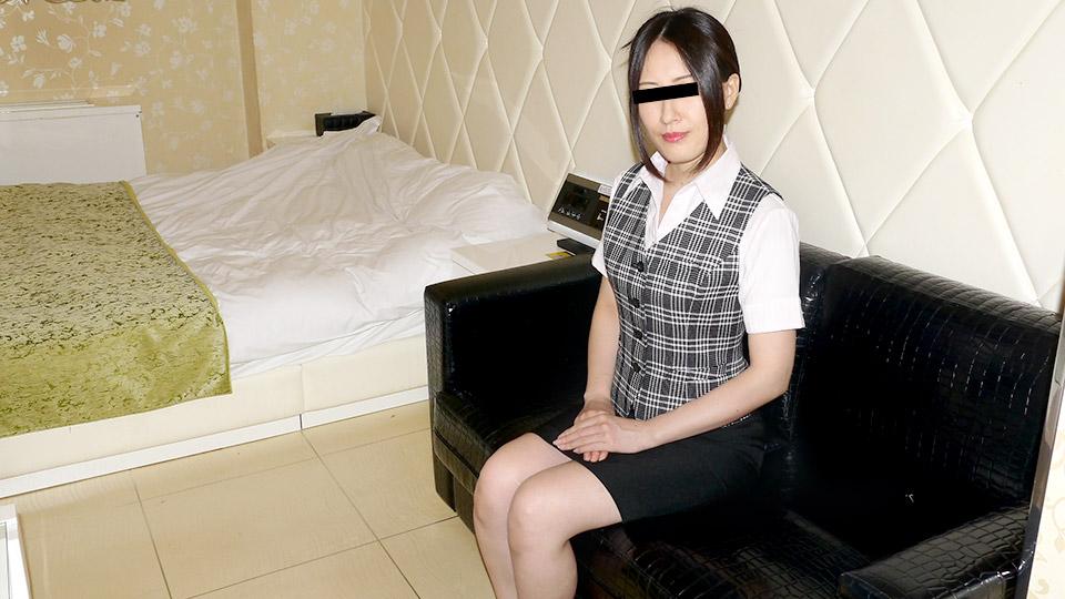 Pacopacomama 021219_033 Kumiko Kikuchi Working local moms-bristle insurance agent-