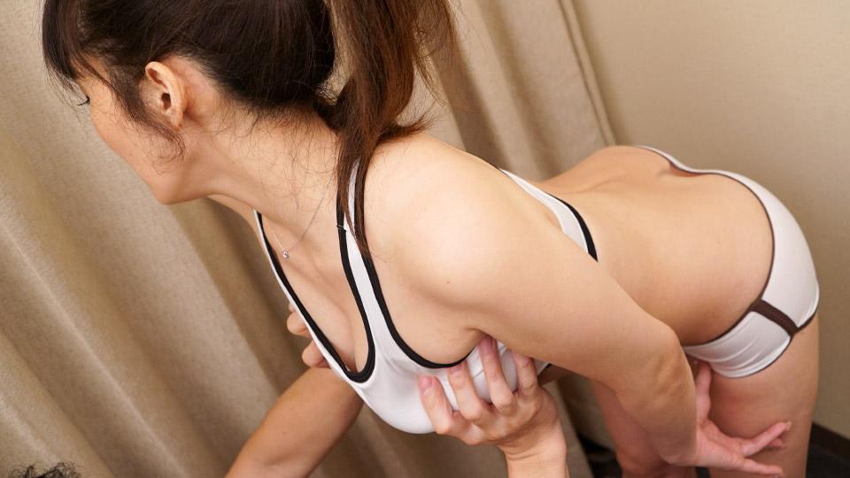 Pacopacomama 021520_256 Mari Onodera Ikinari Tortoiseshell Binding-Mari Onodera-