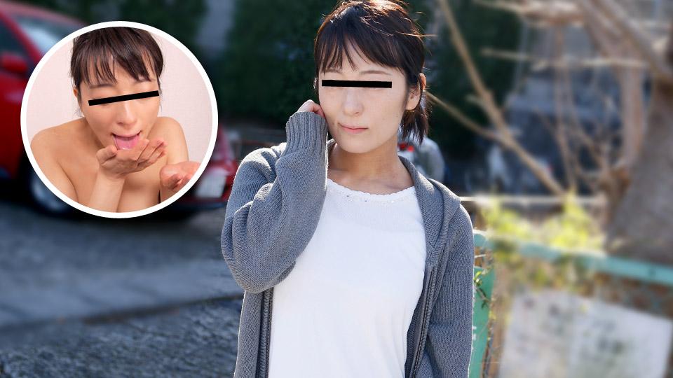 Pacopacomama 021820_257 Yukari Ayaka Cum on married women 101-rich sperm is good for me hangover juice-