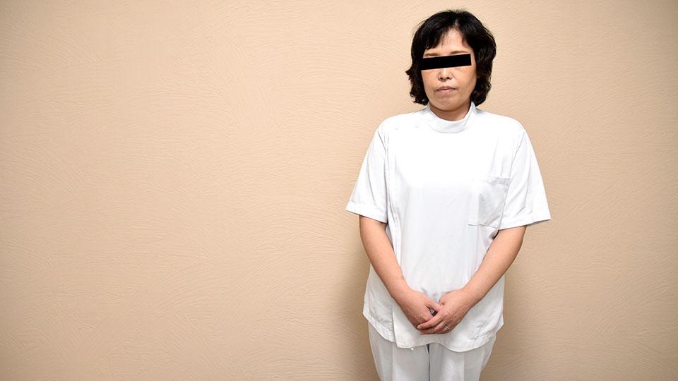 Pacopacomama 092718_347 Mimaki Kojima Working local mom -Nurse to send to children-
