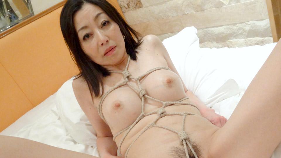 Pacopacomama 121919_222 Yuriko Hosaka Ikinari Tortoiseshell-Yoshiko Hosaka-