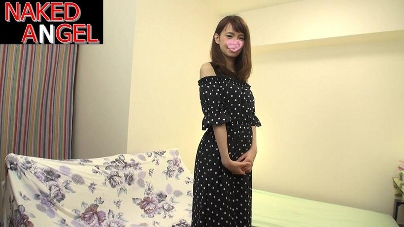 Misaka  nackt Chieko Discover Chieko