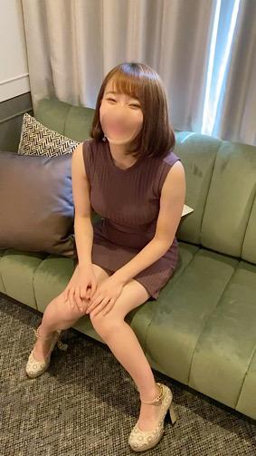 """FC2 PPV 1498627 Kanna """"Let's feel good ♥"""" G cup boobs plump"""