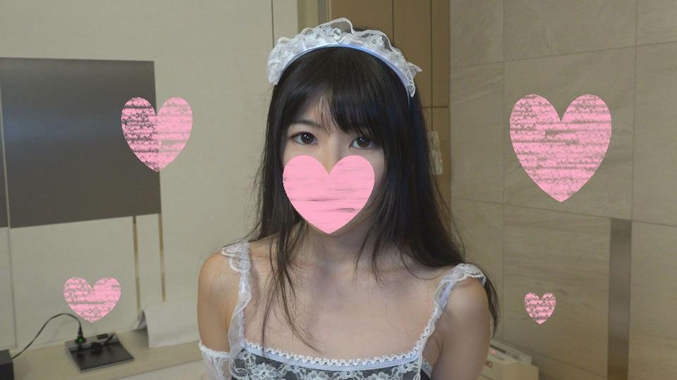 FC2 PPV 1514815 ★ Gekisetsu Musume ☆ Sedge-I haven't seen you! Kana-chan re-advent ~ ♥ ☆ Erotic girl who