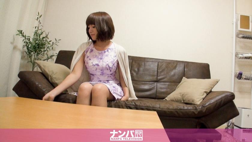 200GANA-1170 Picking Up Girls, Hidden Camera 227