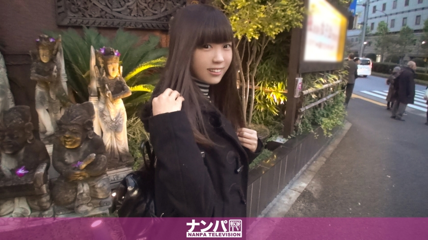 200GANA-1232 Picking Up Girls, Hidden Camera 229