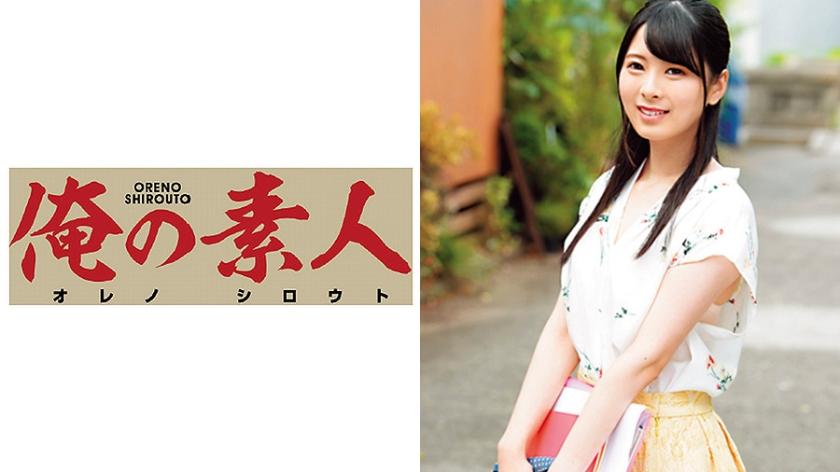 230OREC-179 Toyonaka-sensei