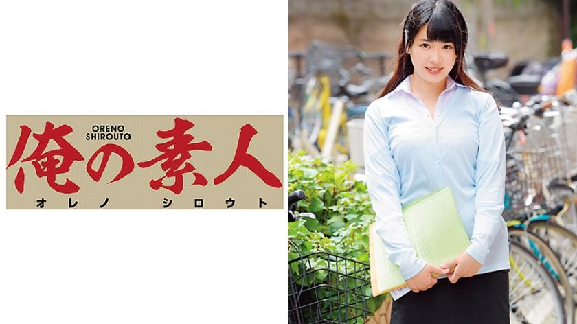 230OREC-180 Asai-sensei