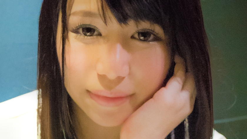 274ETQT-101 Longing for my colleague, Rina-chan, 23 years old, she decided to stay at the hotel alone because of