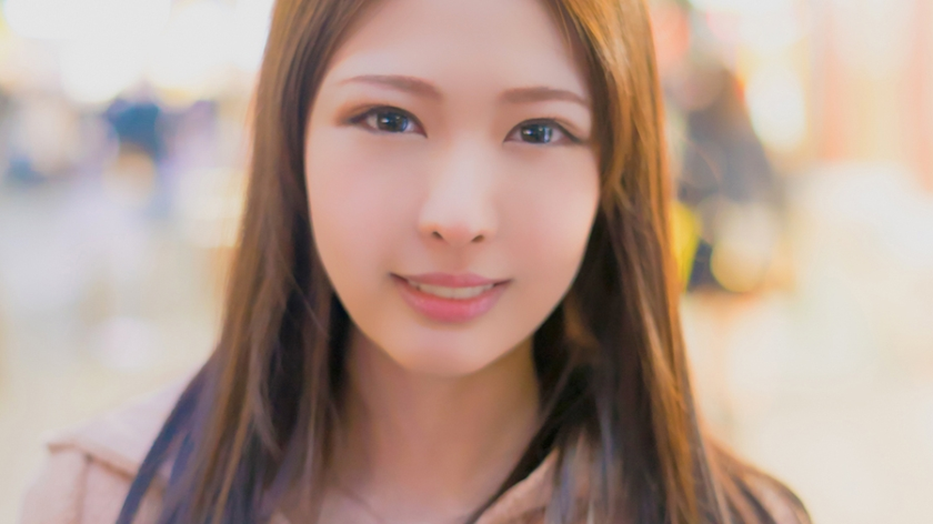 274ETQT-143 Horikita ○ Nozomi Nanako 21 years old