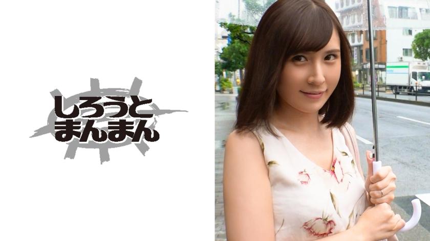 345SIMM-071 Yumiko (29)