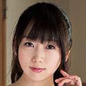 Nozomi Hatzuki (羽月希)