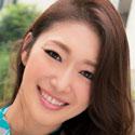 Reiko Kobayakawa (小早川怜子)