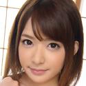 Rika Mari (麻里梨夏)