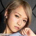 Sora Shiina (椎名そら)