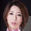 Ayumi Shinoda (篠田あゆみ)