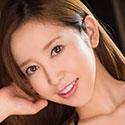 Yu Shinoda (篠田ゆう)