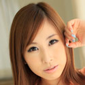 Erika Kitagawa (北川エリカ(園田ユリア))